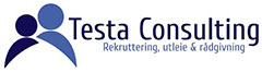 Testa Consulting AS